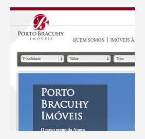 Porto Bracuhy